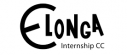 Elonga Internship CC- Volunteering Work and Internships in Namibia.