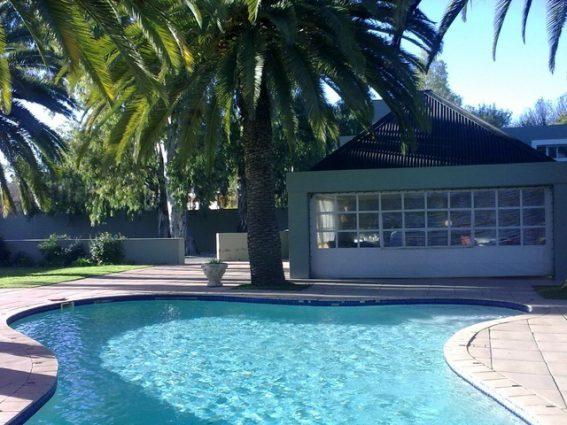 w138955_10346_hotel-kleines-heim_hotel-kleines-heim-pool